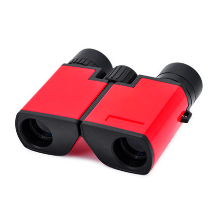 8x22 Binoculars kit for kids
