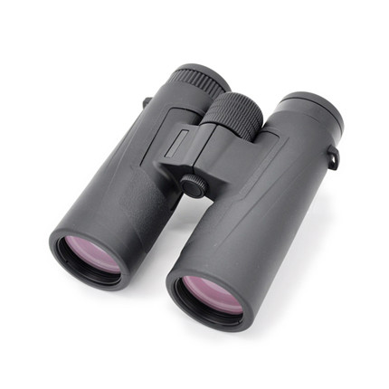 10x42 binoculars for hunting