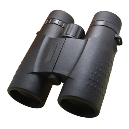 10X42 High Definition ED Binoculars