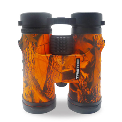 10X42mm Binoculars for hunting