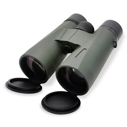 8x56 roof prism binoculars for hunting